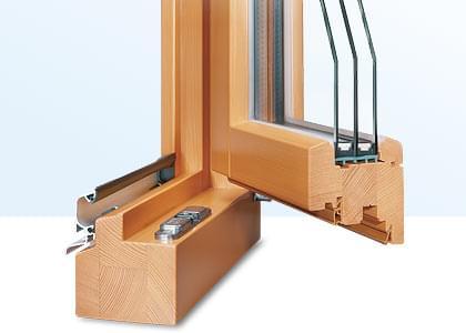 Terrassentur Holz Preis Elektroinstallation Trockenbau Anleitung