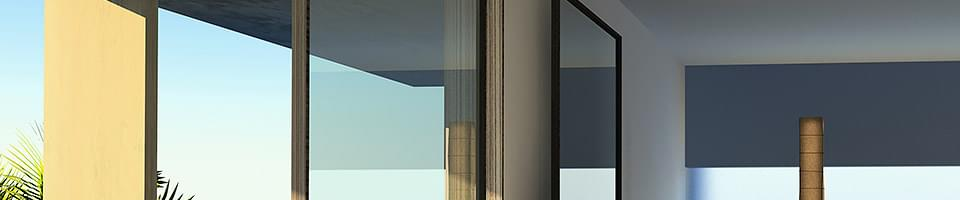 Solid Fenster Erfahrungen wicona fenster türen aluminium fensterprofile wicona