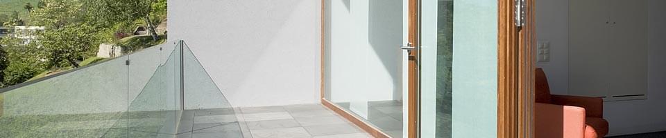 t ren zubeh r g nstig online kaufen. Black Bedroom Furniture Sets. Home Design Ideas