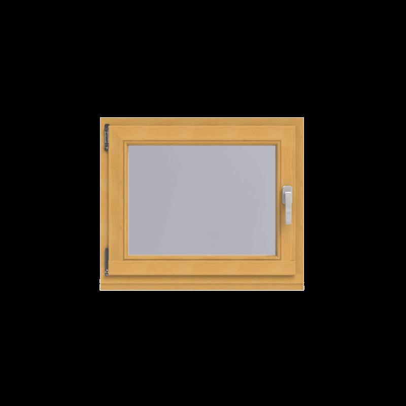 Fenster 68x58 cm aus holz g nstig schneller versand for Fenster marken
