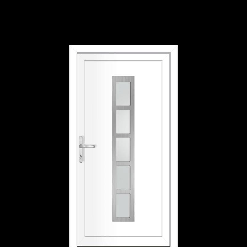 haust ren preise aluminium. Black Bedroom Furniture Sets. Home Design Ideas