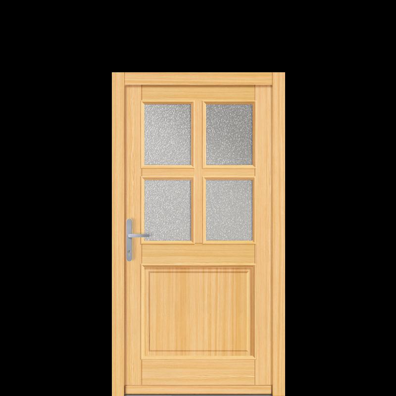 Holz Haustür Chemnitz