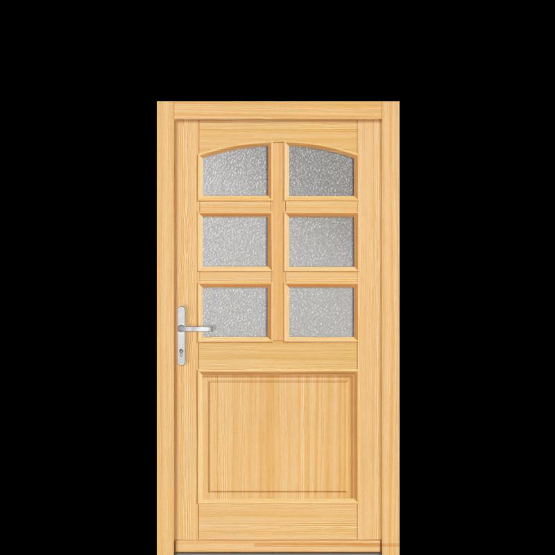 Holz Haustür Regensburg