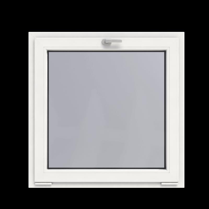 Kellerfenster 100x100 cm