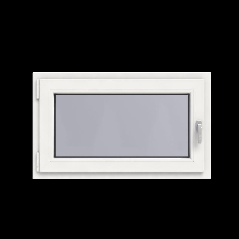 Fenster 100x60 cm