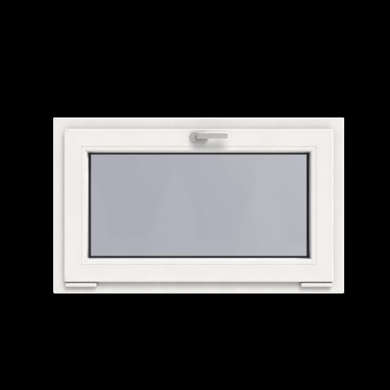 Kellerfenster 100x60 cm