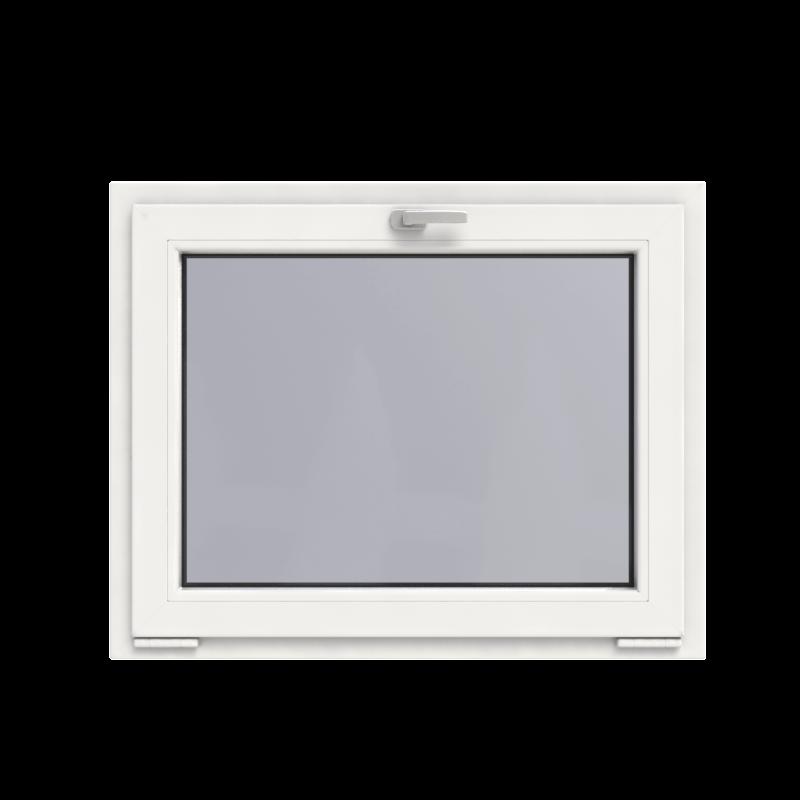 Kellerfenster 100x80 cm