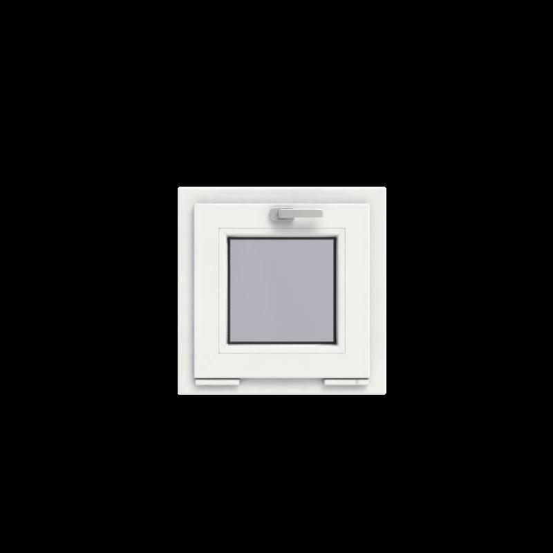 Kellerfenster 50x50 cm