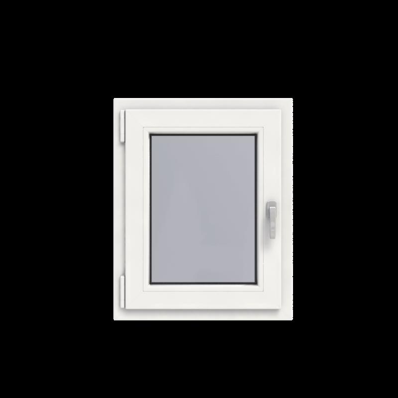 Fenster 60x75 cm