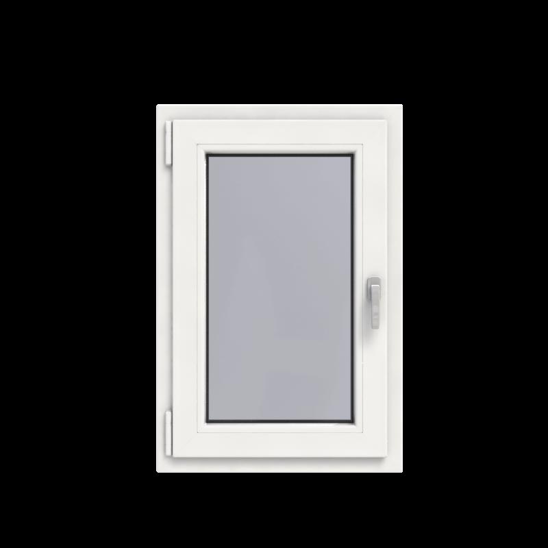 Fenster 60x90 cm