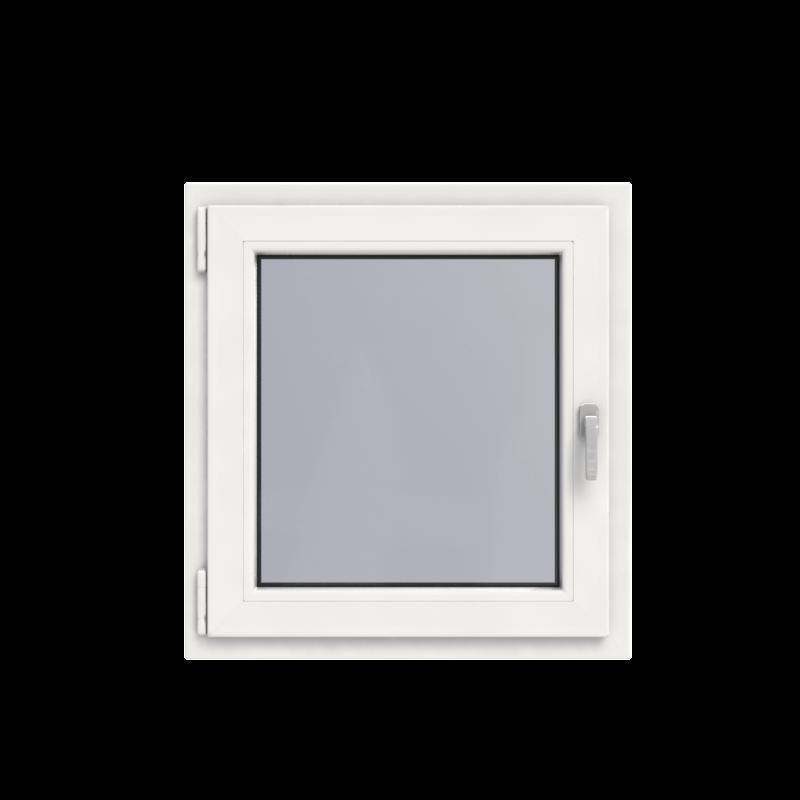Fenster 75x80 cm