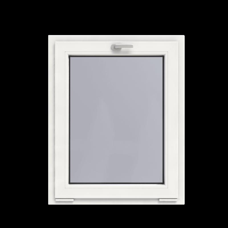 Kellerfenster 80x100 cm