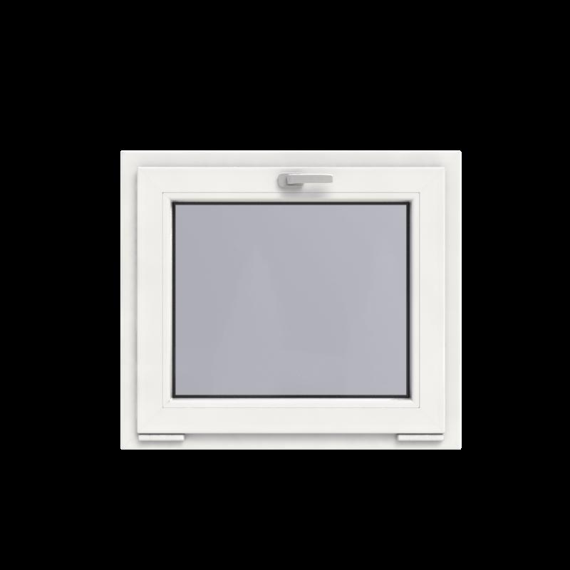 Kellerfenster 80x70 cm