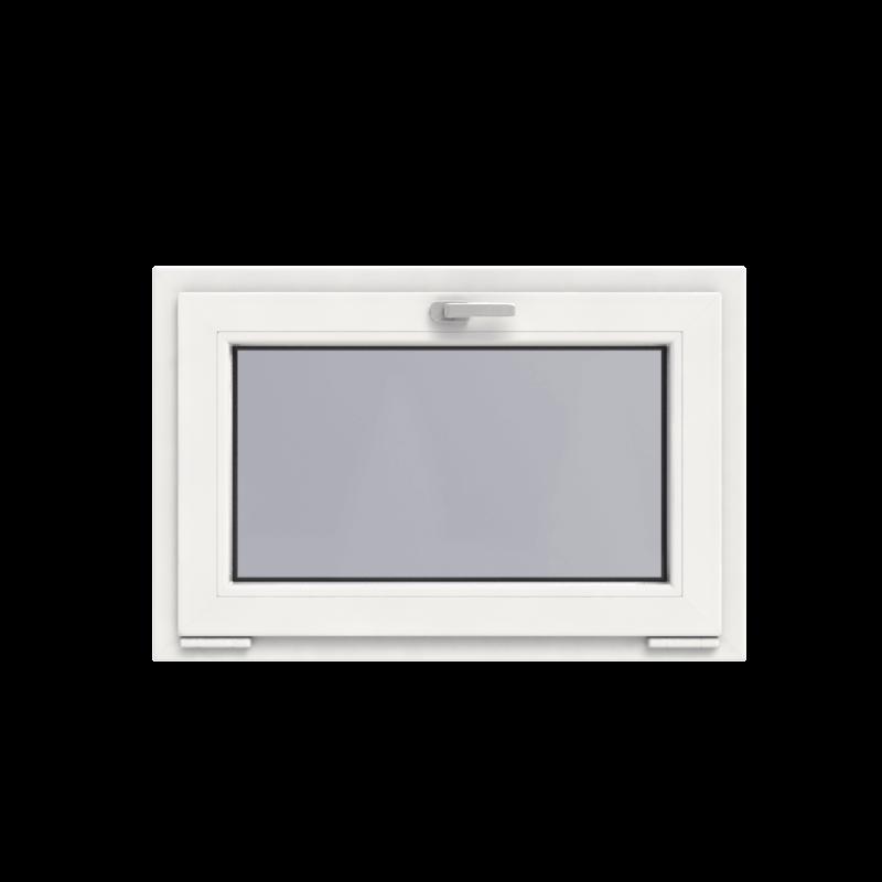 Kellerfenster 90x60 cm
