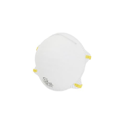 Feinstaub-Filtermaske P1