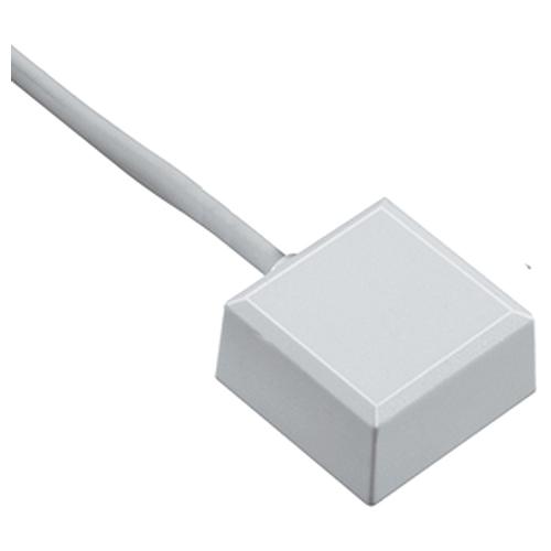 ABUS GBM 7300 Glasbruchmelder