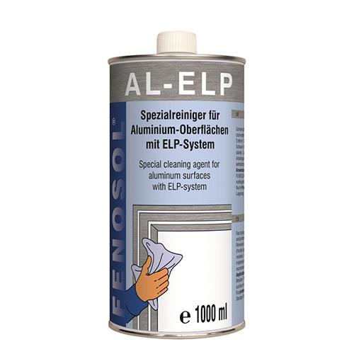FENOSOL AL-ELP Aluminium Reiniger