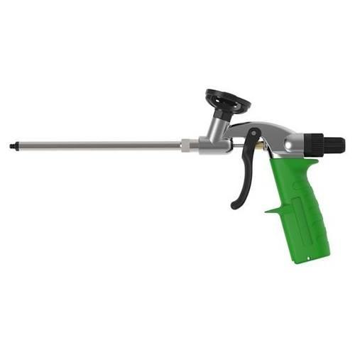 illbruck AA250 PU-Metallpistole