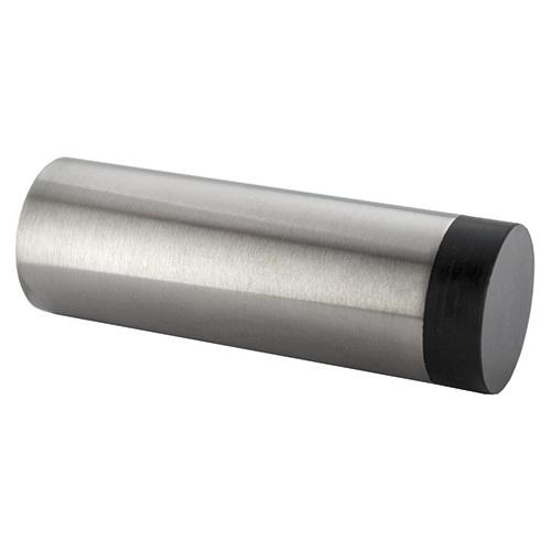 gelbrot Türstopper 90 mm