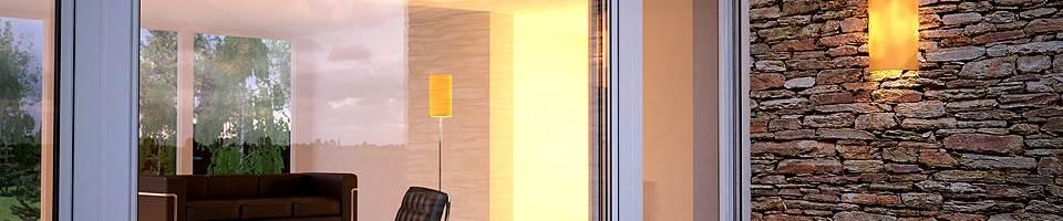 isolierglas kaufen zu g nstigen preisen fensterversand. Black Bedroom Furniture Sets. Home Design Ideas